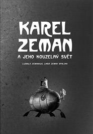 KarelZeman.png