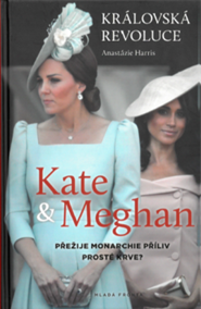 Kate-a-Meghan.png