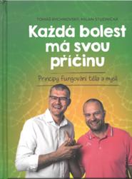 Kazda-bolest.png