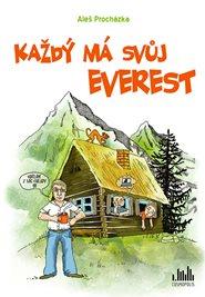 Kazdy-ma-svuj-Everest-(1).jpg