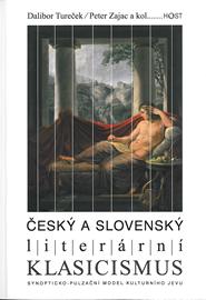 Klasicismus.png