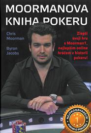 Kniha-(1).png