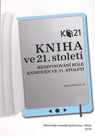 Kniha-(2).png
