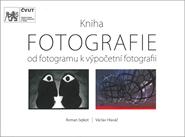 Kniha-(3).png