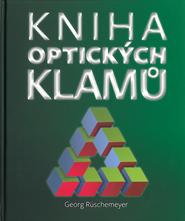 Kniha-(4).png