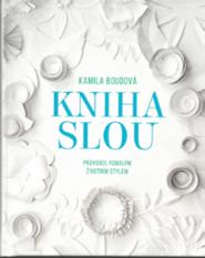 Kniha-slou-(2).png