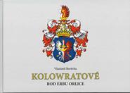 Kolowratove-2.png