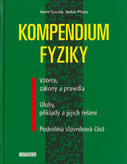 Kompendium.png