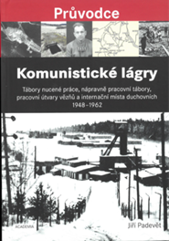Komunisticke-lagry.png