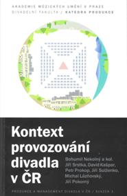 Kontext.png