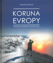 Koruna-Evropy-(1).png