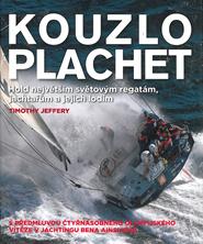 Kouzlo-(1).png