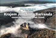Krajem-Joachima.png