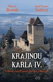 Krajinou-Karla-IV.jpg