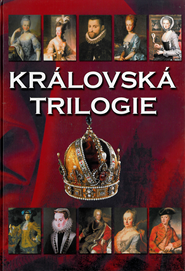 Kralovska.png