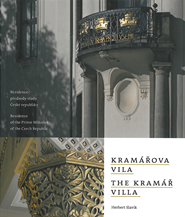 Kramarova.png
