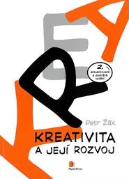 Kreativita.png