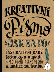 Kreativni.png