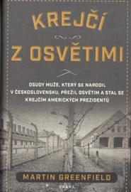 Krejci-z-Osvetimi.png
