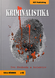 Kriminalistika-(1).png