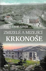 Krkonose-(1).png