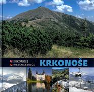 Krkonose.png