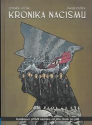 Kronika-nacismu.png