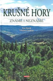 Krusne-hory.png