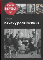 Krvavy-podzim-1938.png