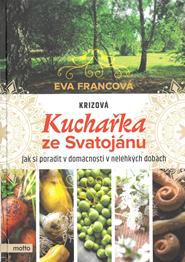 Kucharka-(1).png