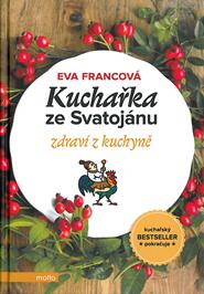 Kucharka.png