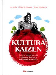 Kultura.png