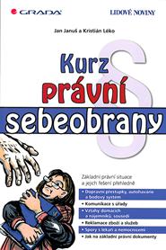 Kurz.png