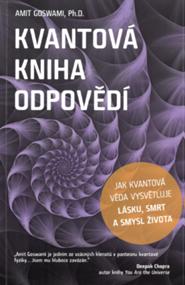 Kvantova-kniha-odpovedi.png