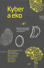 Kyber-a-eko.png