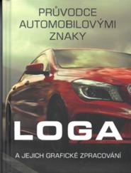 LOGA.png