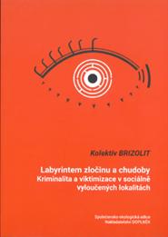 Labyrintem-zlocinu-(1).png