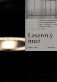 Laserovy-muz.png