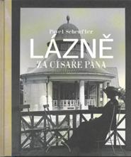 Lazne-za-cisare-pana.png