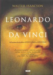 Leonardo-da-Vinci.png