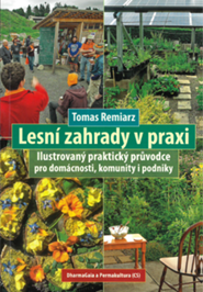 Lesni-zahrady.png