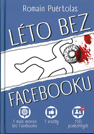 Leto-bez-Facebooku.png