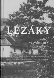 Lezaky.png