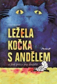 Lezela-kocka-s-andelem.jpg