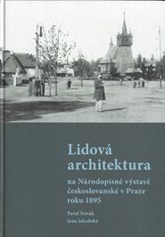Lidova-architektura.png