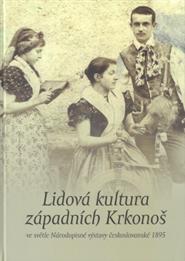 Lidova-kultura-Krkonos.png