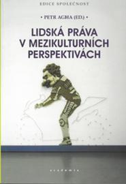 Lidska-prava.png