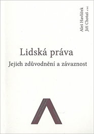 Lidska.png