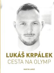 Lukas-Krpalek.png