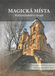 Magicka.png